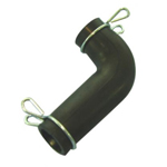 90-degree-septic-air-pump-coupling-hose