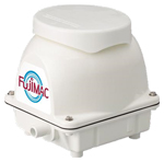 Fuji-Mac80-R11-linear-septic-air-pump