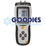 CEM DT8890 Manometer