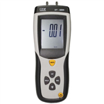 CEM-DT8890-manometer