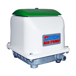 Secoh-linear-septic-air-pump