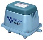 Techno-Takatsuki-Hiblow-HP-60-linear-septic-air-pump