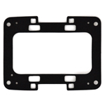 Thomas-AP-80-Protcet-Switch-Gasket