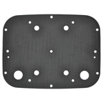 Thomas-LP-150H-base-gasket