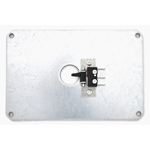 Thomas-LP-150H-protect-switch