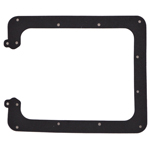 Thomas-LP-150HN-air-filter-gasket