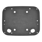 Thomas-LP-80HN-base-gasket