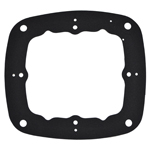 Thomas_AP-80_Base_Gasket