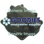 Sakuragawa Hiblow 100-GJH – 120-GJH casing block kit