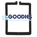 100-GJH – 120-GJH – 150-GJH – 200-GJH Air Filter Gasket
